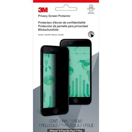3M Schutzfolie »Blickschutzfolie«