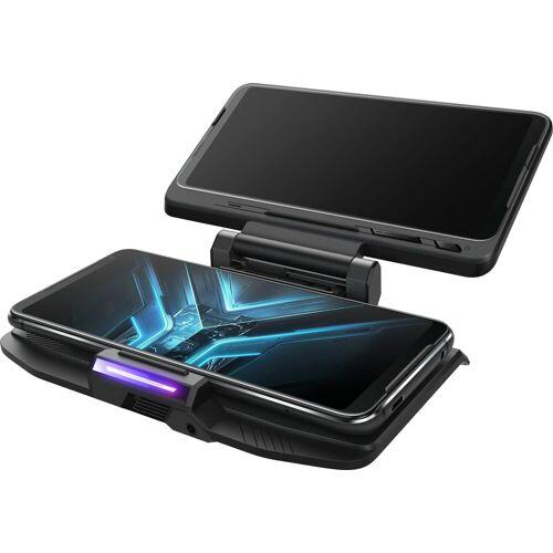 Asus »TwinView Dock 3« Gaming-Controller (Rog Phone II und 3, 144 Hz Display)