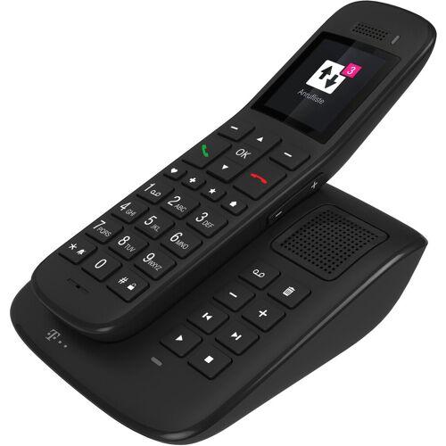 Telekom »SINUS A 32« DECT-Telefon