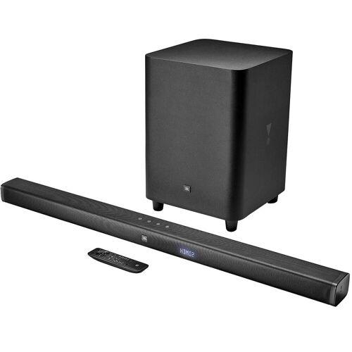 JBL Bar 3.1 Soundbar (450 W)