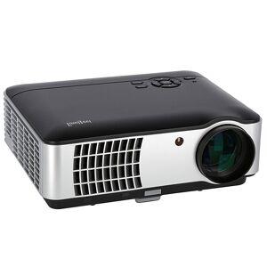 Celexon »LED Beamer HBP-3000« Beamer (2800 lm, 1500:1, 1280 x 800 px)