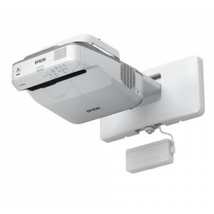 Epson »EB-680Wi« Beamer (3200 lm, 14000:1, 1280 x 800 px)