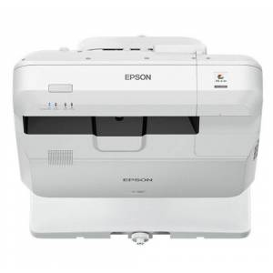 Epson »EB-700U« Beamer (4000 lm, 25000000:1, 1920 x 1200 px)