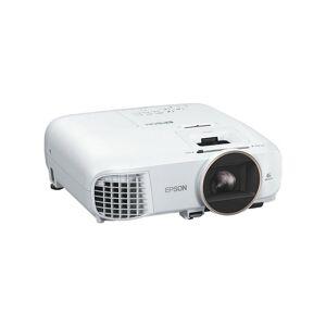 Epson »EH-TW5650« Beamer (2500 lm, 60.000:1, Full HD (1920 x 1080) px, Abspielen von 2D- und 3D-Videos)