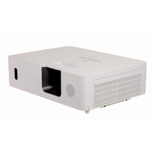 Hitachi »CP-WU5500« Beamer (5000 lm, 10000:1, 1920 x 1200 px)