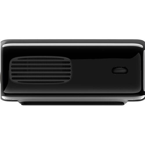 Philips »PicoPix Micro« Beamer (150 lm, 500:1, 1920 x 1080 px)