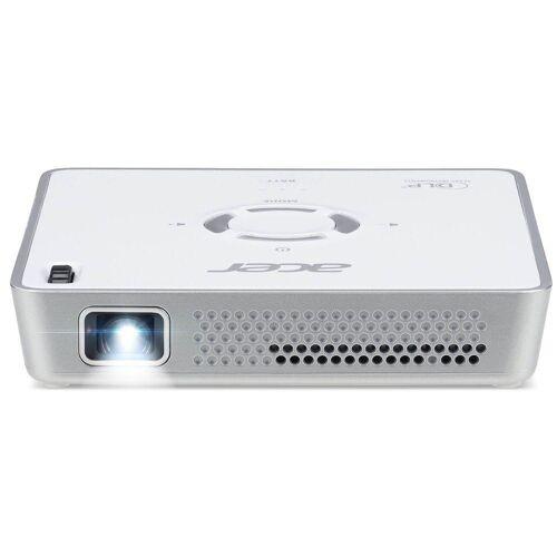 Acer »C101i« Beamer (150 lm, 1200:1, 854 x 480 px)
