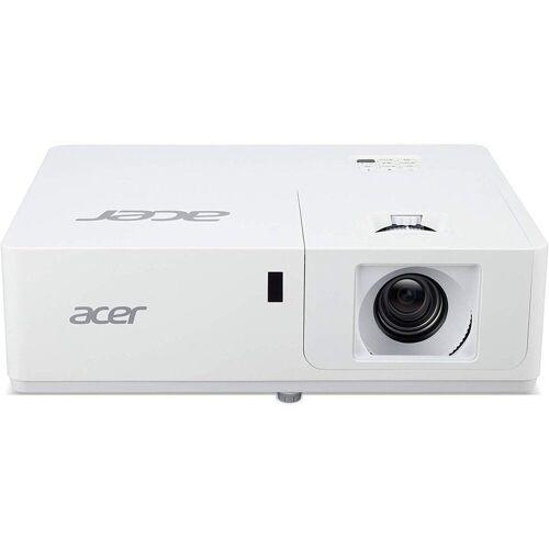Acer »PL6510 Laser FHD Business Projektor DLP weiß« LED-Beamer