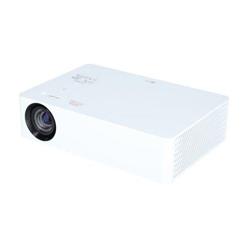 LG »Largo4k HU70LS« Beamer (1500 lm, 150000:1, 3840 x 2160 px)