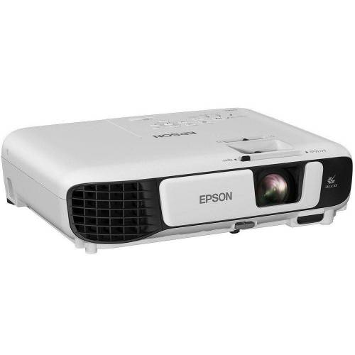 Epson »EB-S41« Beamer (3200 lm, 15000:1, 800 x 600 px)