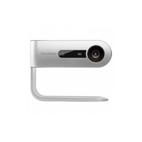ViewSonic »M1« Beamer (250 lm, 120000:1, 854 x 480 px)