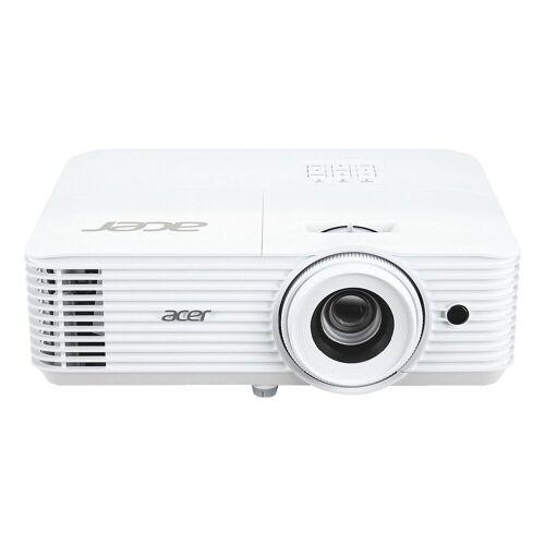 Acer »H6541BDi« Beamer (4000 lm, 10000 : 1, 1920 x 1080 px, mit exzellenter Bildqualität)