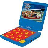 Lexibook® Paw Patrol Tragbarer DVD-Player