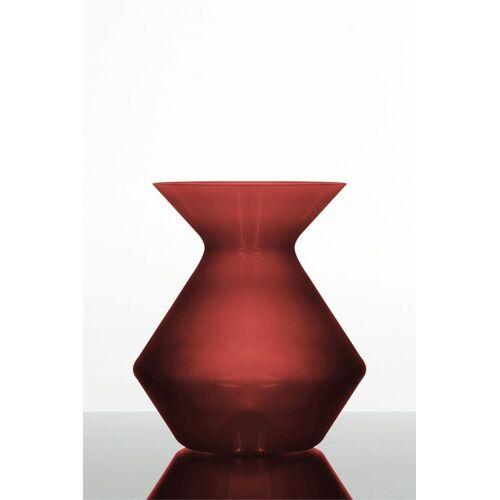 Zalto Weinglas »DenkArt Restweinkaraffe 250 rot« (1-tlg)