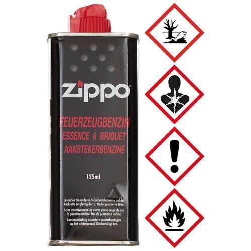 Zippo LED Laterne