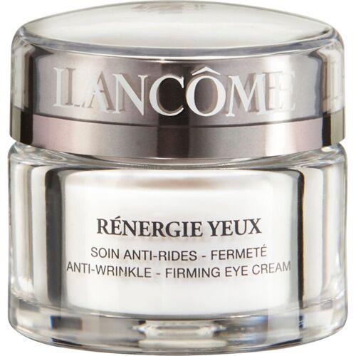 Lancome Augencreme »Rénergie Yeux«