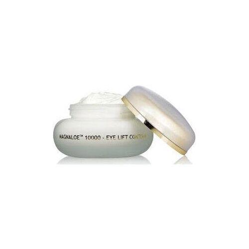 canarias cosmetics Augencreme »Magnaloe 10000«