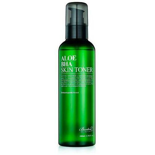 Benton Toner »Aloe BHA Skin Toner«