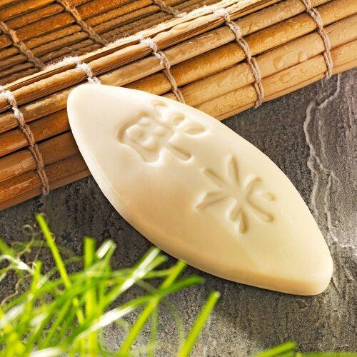 Lotus Reisöl-Seife Lotus