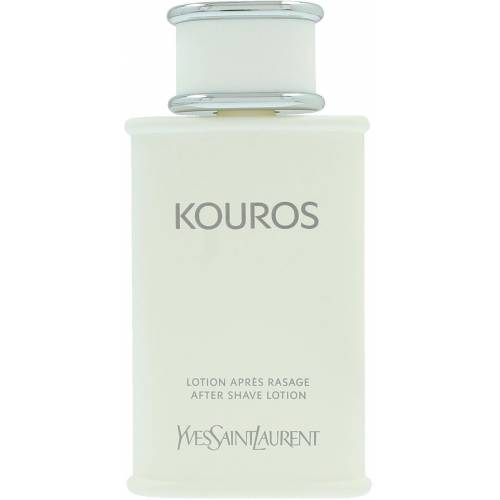 YVES SAINT LAURENT After-Shave »Kouros«