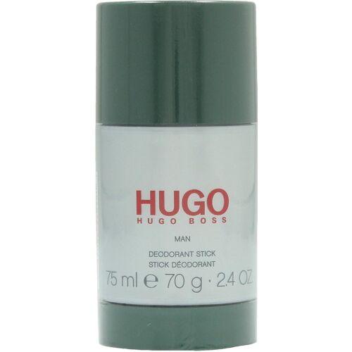 HUGO Deo-Stift »Man«