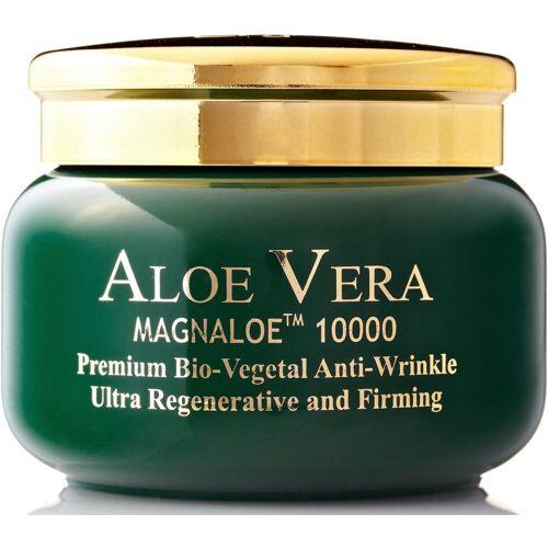 canarias cosmetics Anti-Aging-Creme »Magnaloe 10000«