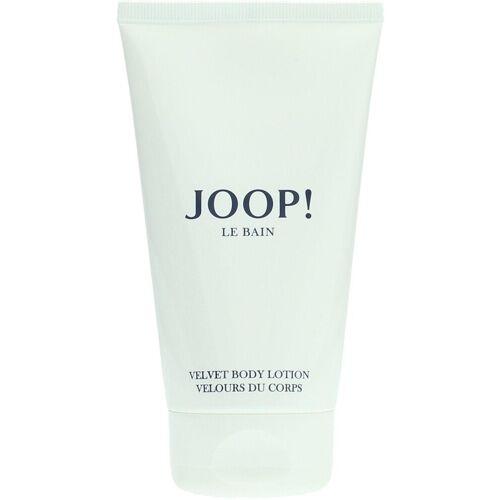 Joop! Bodylotion »Le Bain«