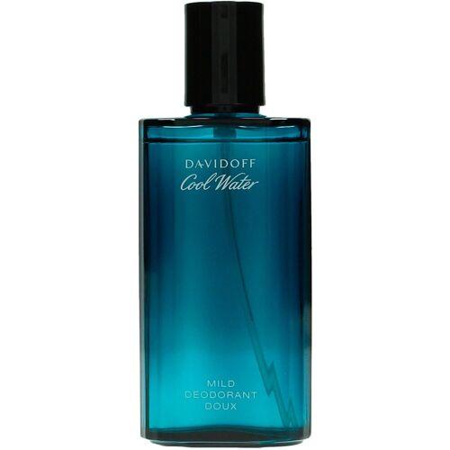 DAVIDOFF Deo-Spray »Cool Water«