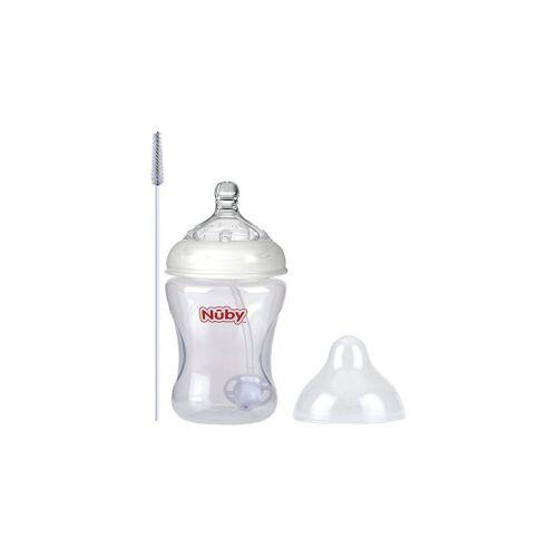 Nuby Babyflasche