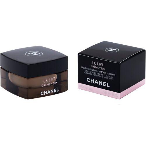 CHANEL Augencreme »Le Lift Yeux«