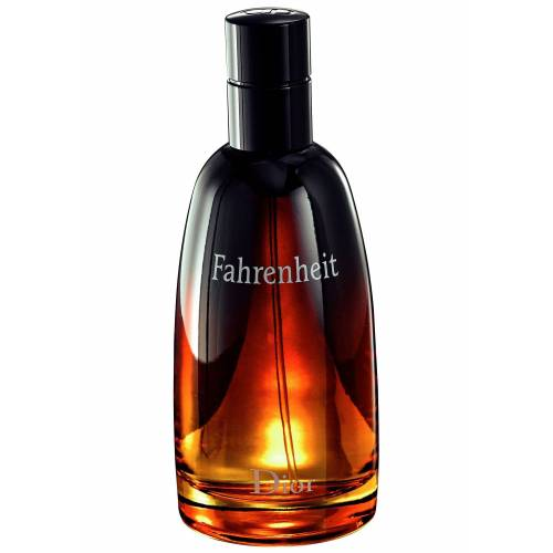 Christian Dior After-Shave »Fahrenheit«