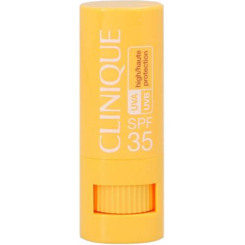 CLINIQUE Sonnenschutzstift »Target Protection Stick«