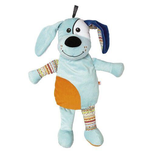 Fashy Wärmflasche »Kinder Wärmflasche Bettflasche Kinderwärmflasche Hund Dobby 65219-52«
