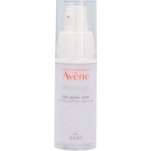 Avene Anti-Aging-Augencreme »PhysioLift«