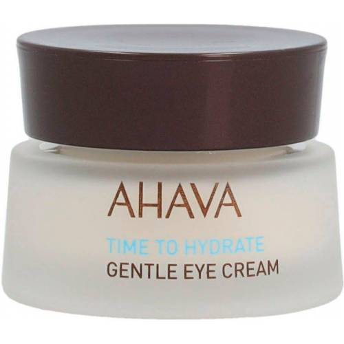 AHAVA Augencreme »Time To Hydrate Gentle Eye Cream«