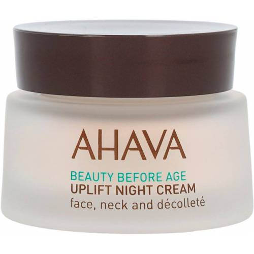 AHAVA Nachtcreme »Beauty Before Age Uplift Night Cream«