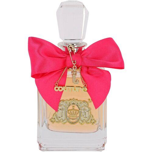 Juicy by Juicy Couture Eau de Parfum »Viva la Juicy«