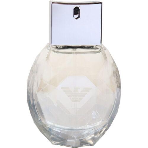 Giorgio Armani Eau de Parfum »Diamonds«