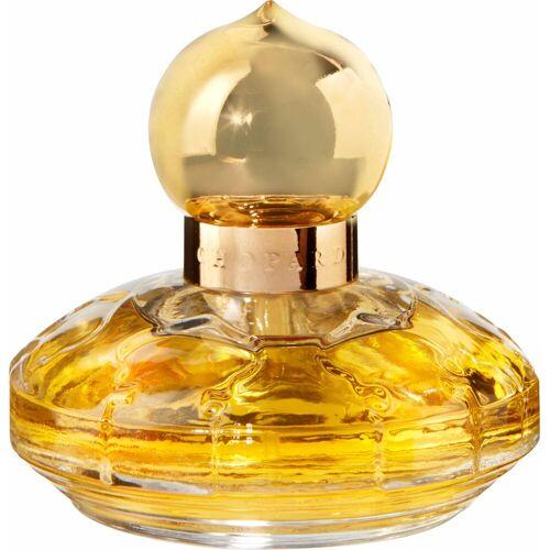 Chopard Eau de Parfum »Casmir«