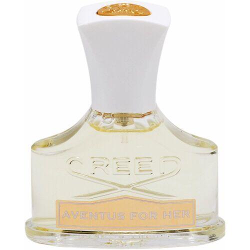 Creed Eau de Parfum »Aventus for Her«