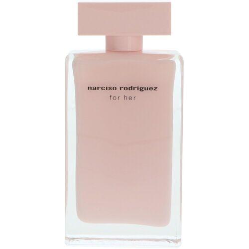 Rodriguez narciso rodriguez Eau de Parfum »For Her«