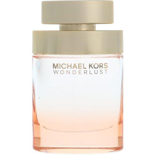 MICHAEL KORS Eau de Parfum »Wonderlust«