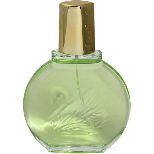 VANDERBILT Eau de Parfum »Jardin á New York«