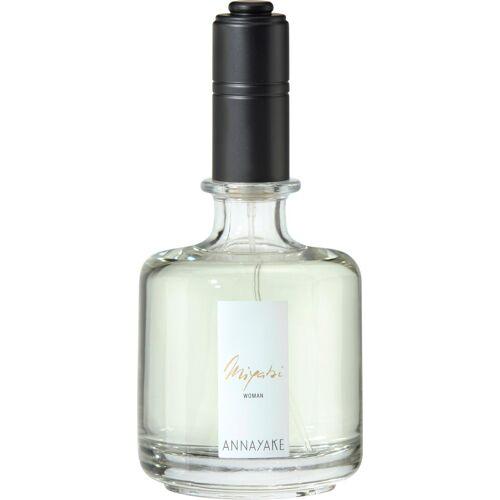 ANNAYAKE Eau de Parfum »Miyabi Woman«