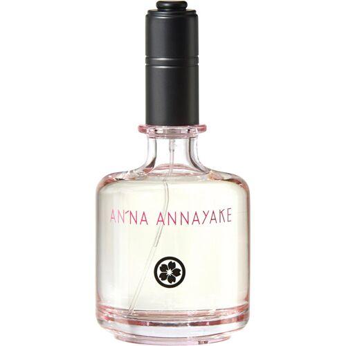 ANNAYAKE Eau de Parfum »An'na «