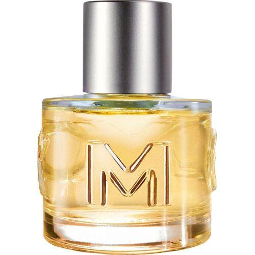 Mexx Eau de Parfum »Woman«