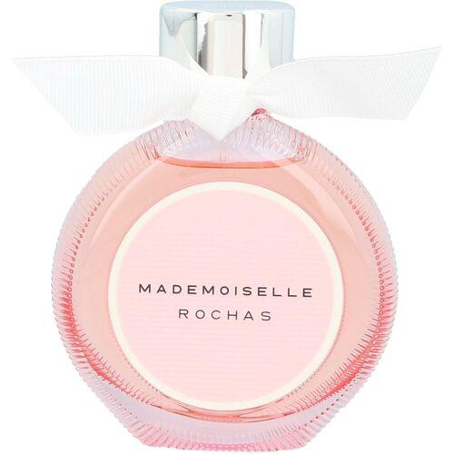 Rochas Eau de Parfum »Mademoiselle«