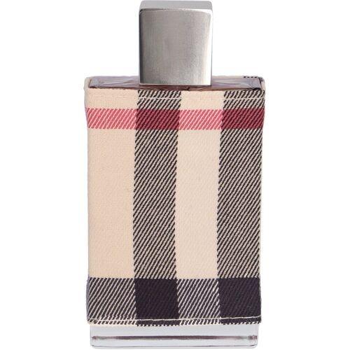 BURBERRY Eau de Parfum »London«