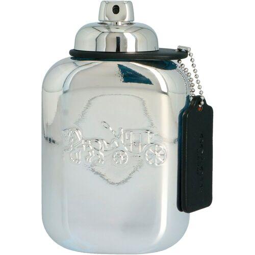 COACH Eau de Parfum »Platinum«