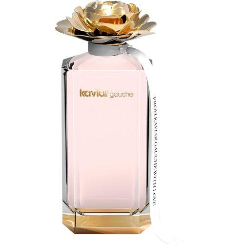 kaviar gauche Eau de Parfum »«